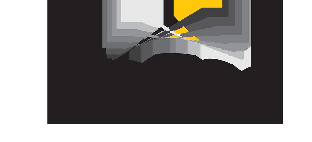 daytonweblogo